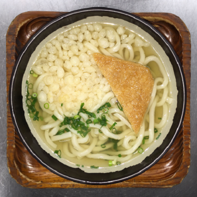 20150427udon